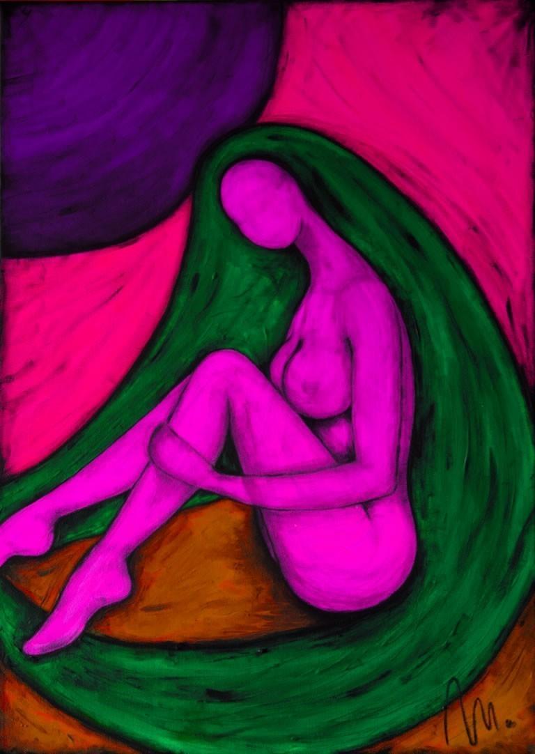 bohyně hravosti 3 barva 3 - zmenšená na web