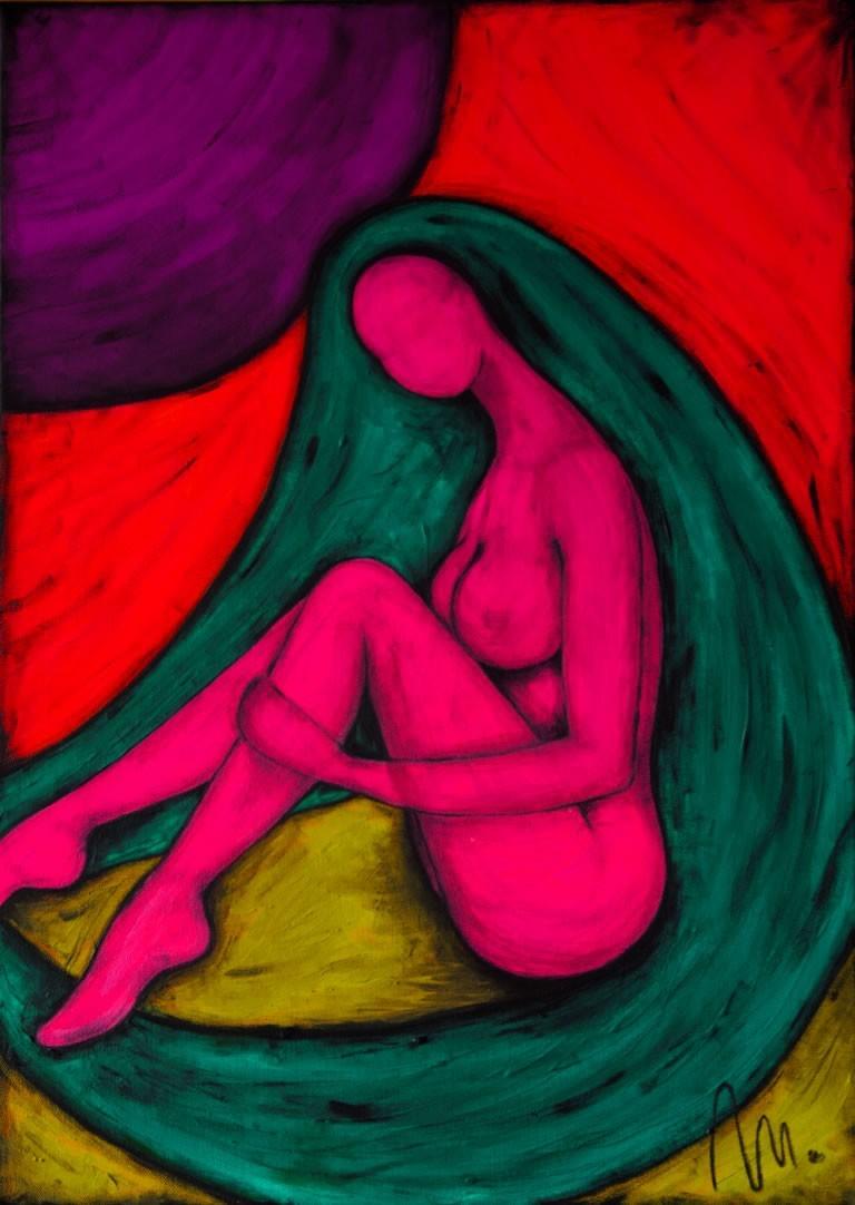 bohyně-hravosti-3-barva-4-zmenšená-na-web